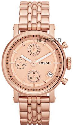 FOSSIL ES3380 >> http://bit.ly/1ir1IBj