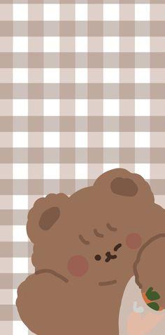 Iphone Lockscreen Wallpaper, Pink Wallpaper Anime, Cute Desktop Wallpaper, Minimal Wallpaper, Hippie Wallpaper, Cute Pastel Wallpaper, Soft Wallpaper, Hello Kitty Wallpaper, Homescreen Wallpaper