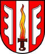 Suche Finde Entdecke  Similio, das österreichische Informationsportal  Geographie - Sachkunde - Wirtschaftskunde Salzburg, Symbols, Letters, Crests, Economics, Searching, Letter, Lettering, Glyphs