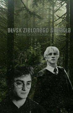 #wattpad #fanfiction Harry odczuwa depresyjne skutki używania czarnej magii. Gdy po wakacjach trafia do Hogwartu, przy przydzielaniu do domów dzieje się coś niespodziewanego... I co z tym wszystkim wspólnego ma Neville?