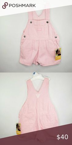 NWT Gymboree Girls Shorts Summer stripe navy blue S,M,L
