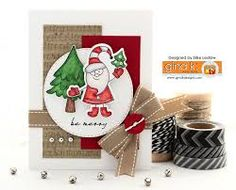 Image result for gina k home for holidays cards
