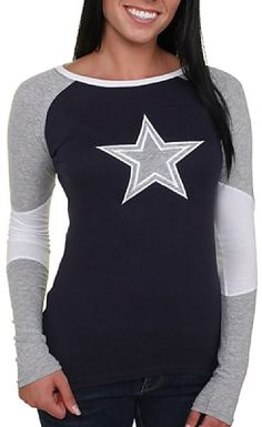 1000+ images about Dallas Cowboys Gear on Pinterest | Dallas ...