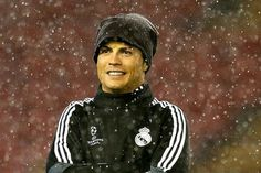 Christiano ronaldo real madrid foot football