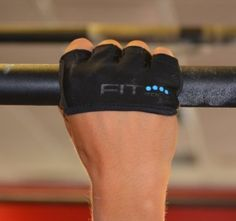 Fit Four Anti-Ripper Gloves | Workout Gloves for CrossFit Athletes, http://www.amazon.com/dp/B00FKYZJ9S/ref=cm_sw_r_pi_awd_XDQAsb0HF7KJW Wonder if these would work