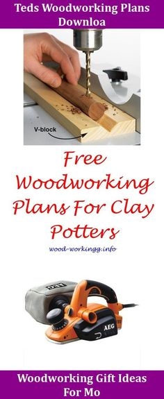 Woodworking Game Plans,hashtagListwoodworking lathe tools creative woodworking magazine discount woodworking supplies best ca glue for woodworking cypress woodworking projects.HashtagListwoodworkers Guild Of America Saddleback College Woodworking Classes,hashtagListwoodworking shop primitive woodworking tools fine woodworking jewelry box general woodworking tools guitar stand woodworking plans - simple woodworking projects for kids.