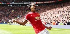 Transfer Haberleri, Manchester United'ın transferin son gününde kadrosuna kattığı Radamel Falcao İngilizce derslerine başladı.
