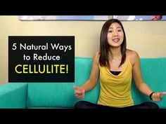 You are going to love these Cellulite Home Remedies that work and we have put together the best collection of ideas for you to road test.
