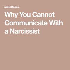 This explains ALOT!!
