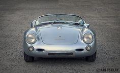 Porsche 550, Porsche Boxster, Volkswagen Group, Car Manufacturers, Ducati, Concept Cars, Cool Cars, Audi, Porsche Classic