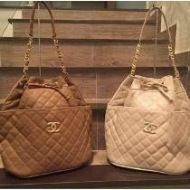 92df8882c 16 melhores imagens de Bolsas chanel | Chanel handbags, Shoes e Wallet