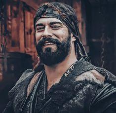 Top Drama, Mobile Generator, Burak Ozcivit, Kara, Jon Snow, Fictional Characters, Model, Great Warriors, Jhon Snow