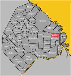 SAN NICOLÁS TOUR MAP #barrio #ElBarrio #MiBarrio #barrios #EnMiBarrioConMiGente #neighborhood #myneighborhood #Neighborhoods #Decouvrir #oldneighborhood #greatneighborhood #ilovemyneighborhood #SeeTheNeighborhood #monquartier #quartierlatin #travelargentina #turistaenbuenosaires #peopleofbuenosaires #MiBuenosAires #VisitBuenosAires #streetsofbuenosaires #BuenosAires #buenosairescity #buenosairesargentina #travel #discover #discovery #SanNicolas #Mapa #Map