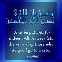 Inna Lillahi Wa Inna Ilaihi Rajioon Quran Pinterest