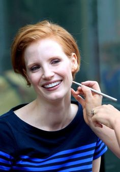 photos from disappearance of eleanor rigby - Google Search
