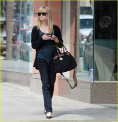 Reese Witherspoon #reesewitherspoon