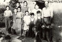houma indians | United Houma Nation - Home