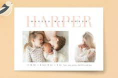 Love-ly by Lauren Chism at minted.com