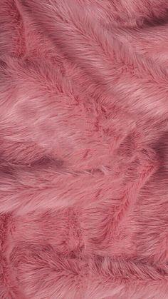 fake fur - My Wallpaper Simple Phone Wallpapers, Phone Wallpaper Images, Plain Wallpaper, Pink Wallpaper Iphone, Pastel Wallpaper, Pretty Wallpapers, Tumblr Wallpaper, Aesthetic Iphone Wallpaper, Screen Wallpaper