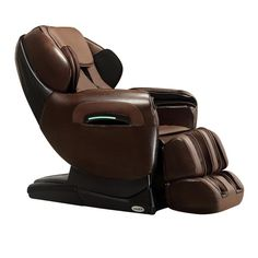 Titan TP-Pro 8400 Massage Chair | Massage Chair Planet | Massagechairplanet | Massagechairplanet.com