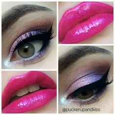 #eyeshadows #makeup #makeupblogger #blogger #beauty #beautyblogger #eyeliner #makeupaddict