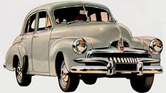 holden history of cars - Google Search