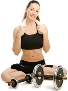 Simple Weight Loss Tips and Strategies to Live Lean and Healthy