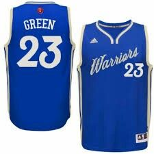 36a142388f0 Stephen Curry Jersey : NBA Jerseys Shop, The company specializes in NBA  Apparel,NBA Jerseys and More.