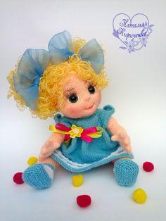 Фотоальбом куклы группы Амигуруми всех стран объединяйтесь в Одноклассниках