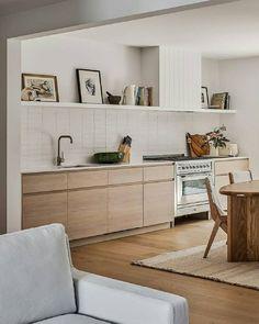Home Interior Bedroom .Home Interior Bedroom Interior Desing, Home Interior, Interior Design Kitchen, Interior Livingroom, Interior Ideas, Home Decor Kitchen, Home Kitchens, The Design Files, Modern Kitchen Design
