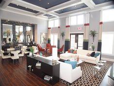 35 Meridian On Shelbyville Apartments Louisville Ky Ideas Shelbyville Meridian Apartment