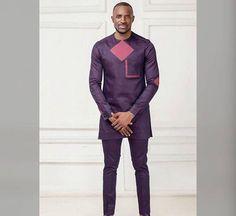 African Mens Clothing African Mens Shirt African dashiki