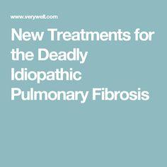 58 Best ILD images in 2019 | Pulmonary fibrosis, Idiopathic