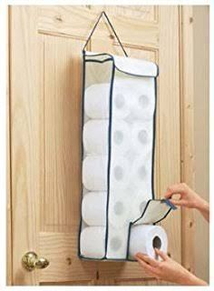 Resultado de imagem para porta rotoli tessuti