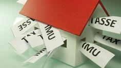 Scadenza IMU 2017: quando, come e chi deve pagare