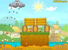Excelente juego de ingenio! Cubre las naranjas correctamente! http://mundobanana.com/Cover-orange-2-10004039.html