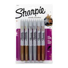 https://www.google.com/search?biw=1366&bih=656&tbm=isch&sa=1&ei=cKc2WrnOHIzTjwTlpK3oBg&q=sharpie+metallic+markers&oq=sharpie+metallic+markers&gs_l=psy-ab.3...131519953.131528228.0.131528876.0.0.0.0.0.0.0.0..0.0....0...1c.1.64.psy-ab..0.0.0....0.zwdOmkJ9nlk#imgdii=m3HrgQ2pVN8ohM:&imgrc=tXM8Teddkt79vM: