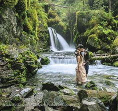 Alaska Bride & Groom | Articles | What's In What's Out 2014