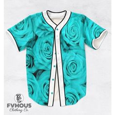 FamousGems Clothing (@FamousGemsNYC) | Twitter