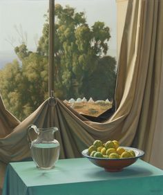 Claudio Bravo<br>(1936 - 2011) | Lot | Sotheby's