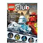 Free LEGO Club Magazine http://sendmesamples.com/free-lego-club-magazine/