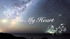 In My Heart   Ron Kenoly   YAHUAH Music