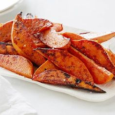 Sweet potatoes and 6 other weight loss foods - PERFECT for dieting!