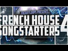 Freakyloops - French House Songstarters Vol.4 - http://www.audiobyray.com/samples/loopmasters/freakyloops-french-house-songstarters-vol-4-2/ - Loopmasters