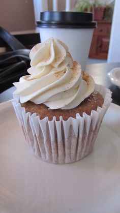 Mud Pie Vegan Bakery & Coffeehouse, Kansas City, MO, on 39th. And they have espresso.