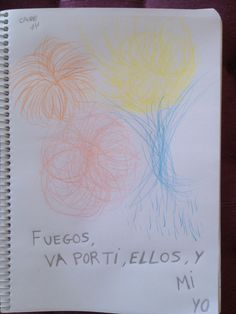 Noshacemosundia.wordpress.com #blog #creatividad #vida