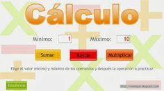 http://lacasetaespecial.blogspot.com.es/2014/04/jocs-que-treballen-el-calcul.html   La Caseta, un lloc especial: Jocs que treballen el càlcul