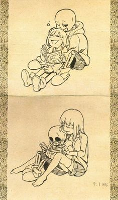 Stand-in Chapter two 19 Previous Next ====== ○ Relationship: Sans x Frisk ○ Undertale belongs to Toby Fox Stand-in Chapter two 19 Undertale Ships, Undertale Cute, Undertale Fanart, Undertale Comic, Sans E Frisk, Sans X Frisk Comic, Desenhos Halloween, Frans Undertale, Youkai Watch