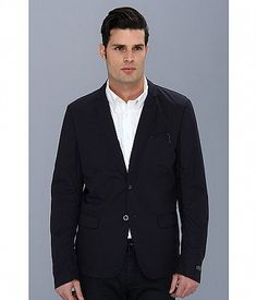 Diesel J-Marcus Jacket Discount Shoes, Diesel, Suit Jacket, Stuff To Buy, Shopping, Clothes, Style, Fashion, Diesel Fuel