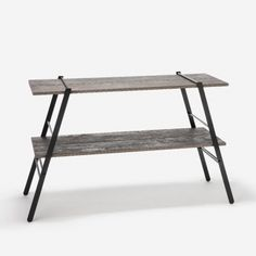 Dining Bench, Cool Designs, Cool Stuff, Furniture, Google, Home Decor, Fiestas, Decoration Home, Table Bench